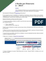 emitir recibos por honorarios electronico.docx