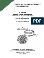 TH DPT G21583-desbloqueado.pdf