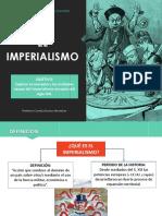 PPT 17 - IMPERIALISMO