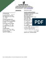 ROTEIRO - CÁLCULO DE ARMADURA.pdf.pdf