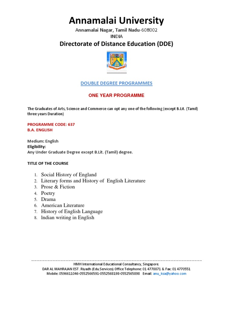 Chinese Culture Essay Contrast Essay Structure Ibc Essays On Memory also Essay On Pleasure Of Reading American Romanticism Literature Essays Or Criticisms Neighbourhood Essay