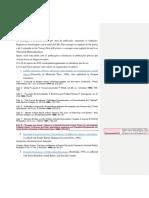 Diário de Bordo - Dissertação