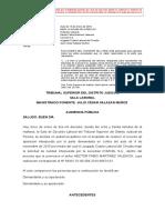 Auto 14-674 Facultades del curador ad litem.doc
