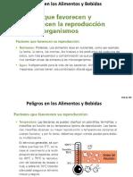 2 BPM POE HACCP AI 53p Ed00 WR (PRESENTACION).pdf