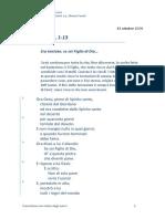 Lucas 4,1-13.pdf