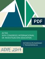ACTAS_AIDIPE_2017(1).pdf