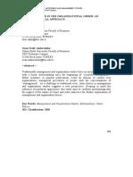 8. Teoría del caos.pdf