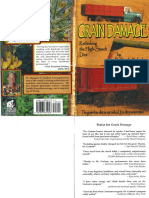 [Douglas N. Graham] Grain Damage Rethinking the H(B-ok.xyz)