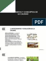 1.Fundamentos y Conceptos