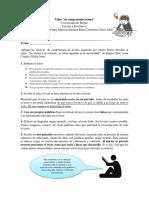 TALLER DE COMPRENSIÓN LECTORA SEMESTRE A 2019.docx