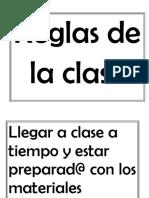 reglas de clase.docx