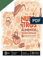Libro-NAT-2015.pdf
