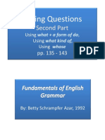 Asking Questions - 2nd Part.pdf