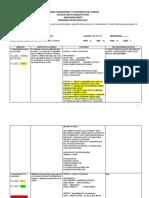 SC01CE13 - SUELOS Y CIMENTACIONES PRIMER PARCIAL.pdf
