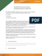 casos costureras.docx