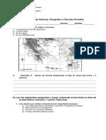 144175257-Evaluacion-La-antigua-Grecia-bueno.docx