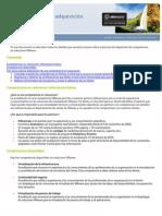 VPN Competency Process Guide