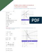 Hallar_la_ecuación_de_la_parábola_de_vértice_en_el_origen_y_directriz_la_recta_?[1].docx