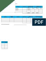 Formato de Declaraciòn IVA  taller 2.xlsx