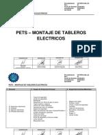 VP-pets-cel-22 Montaje de Tableros Electricos