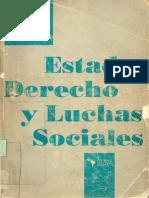 RESUMEN BOAVENTURA.pdf