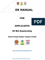 User manual for applicant - petrolpump_chayan_fina.pdf