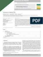 1shikimico biosintesis.pdf