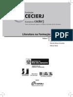 letras_literatura_formacao_leitor.pdf