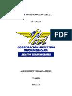 AIRE ACONDICIONADO – ATA 21.docx