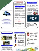 Folleto para Transportadores.pdf
