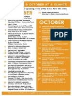 At a Glance_Sept.-Oct._Web