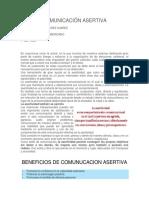 COMUNICACIÓN ASERTIVA.docx