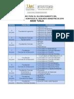 cronograma_ISE_semestre_2_2018.docx-3