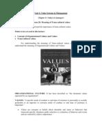 meaningoftrans-culturalvalues-091022081822-phpapp01