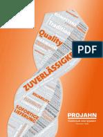 Precision_2018_RUEN_HQOP.pdf