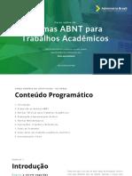 Normas-ABNT-para-trabalhos-academicos.pdf