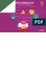 DCP 2019.pdf