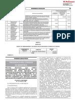 1780974-6.pdf