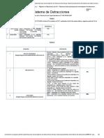6950-01-apendices-del-sistema-de-detracciones.pdf