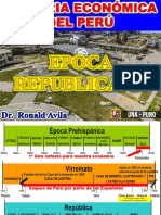 5 EPOCA REPUBLICANA.pdf