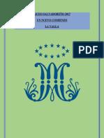 A. INTRODUCCIÓN DEL PORTAFOLIO.docx