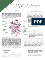 N1 SIST CARDIOV.pdf