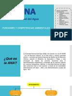 Diapositiva Ana