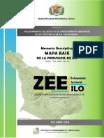MAPA BASE.docx.pdf