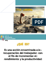 1 Ana Diaz PDF Convertido