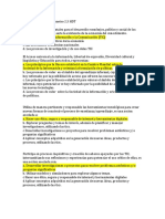 Reactivos 8º Dim3 Parametro 32 Icp (1) (1)