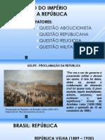 1 Republica no brasil.pptx
