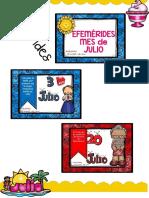 11 AGENDA-IMÁGENES-EDUCATIVAS-2018-2019_Parte5.docx