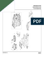 vdocuments.mx_injecao-motor-mwm.pdf