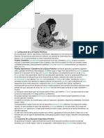 EDUCACION_PRIMITIVA_PERUANA.docx